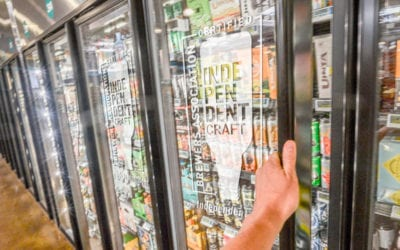 What's Happening in the US Craft Beer Scene