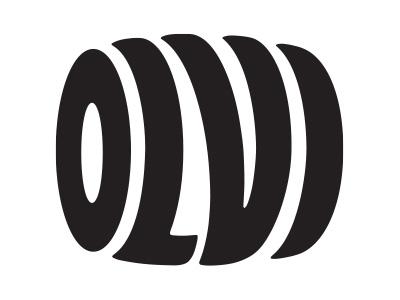 Logo OLVI