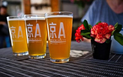 2020 – a breakthrough year for Chinese craft beer?
