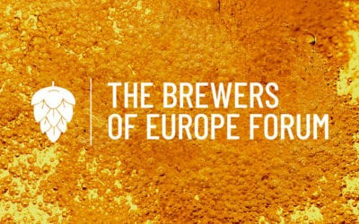 Brewers Forum 2021 backs sustainability and innovation in post-Covid Europe