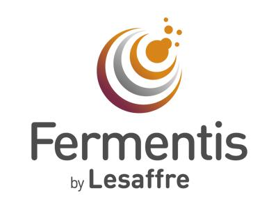 Logo de Fermentis