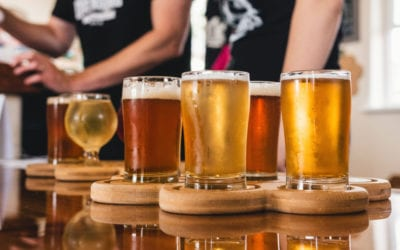 Tradition and innovation, how to revitalize and modernize historical beer styles!