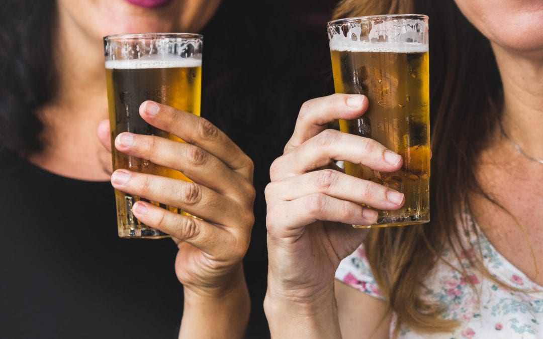 Brewers Forum 2021 looks ahead to the future of beer