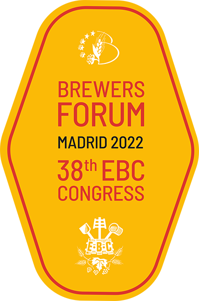 EBC Congress 2022